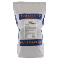Hostazym P coated